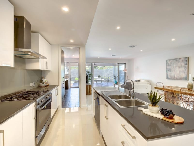 kitchen remodeling adelaide