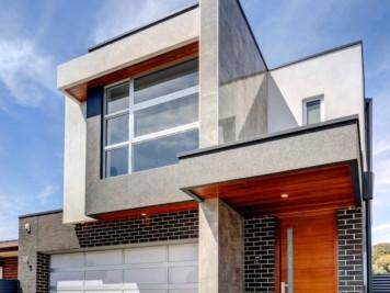 Custom Home Builder Adelaide